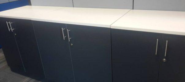 Jual Beli Perlengkapan Furniture Bekas Kantor