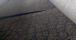 Jual Beli Karpet Bekas